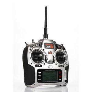 Spm8800gal1