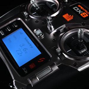 Spm8800gal5