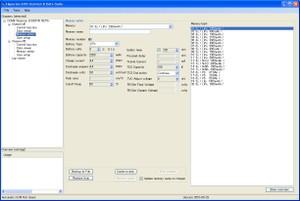 Ecds_channel_1_memory_editor_tree_2