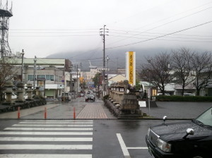 20101213_153843
