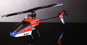 Blh35009