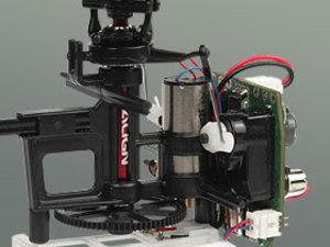 Kx022005_4