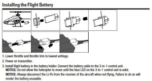 Mcp_x_battery_setting