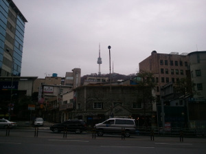 20111106_121940