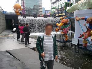 20111106_130617_2