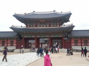20111106_133032