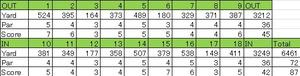 Golf_score_20111225