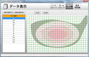 Gst3a_20120318_meetrateimage_w1