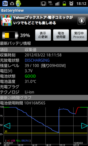 Sc20120322181219