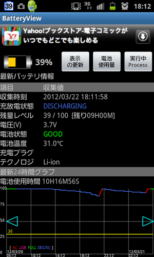 Sc20120322181237