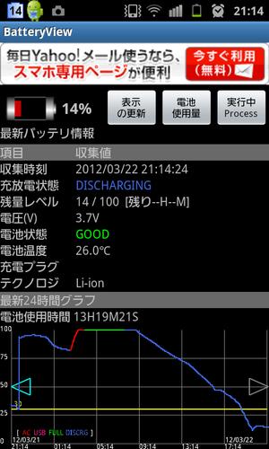 Sc20120322211432