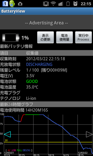Sc20120322221520