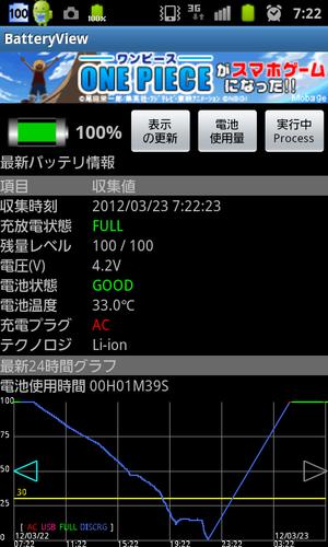 Sc20120323072248