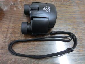 Cimg0120