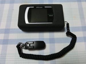 Cimg0216