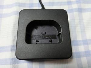Cimg0303