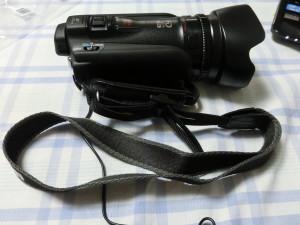 Cimg0595