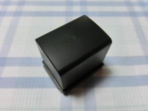 Cimg0622