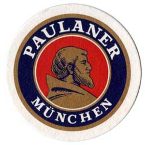 Paulaner_dece