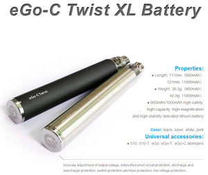 Egoc_xl_twist_battery_01