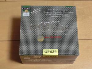 Cimg3863