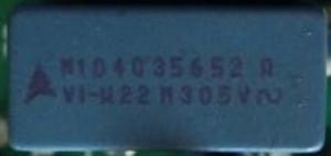 Cimg41181