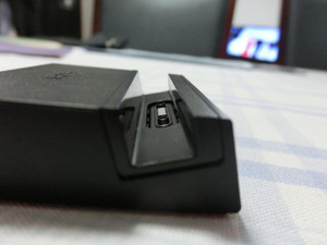 Cimg4050