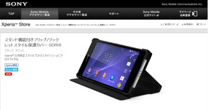 Sony_style_scr101