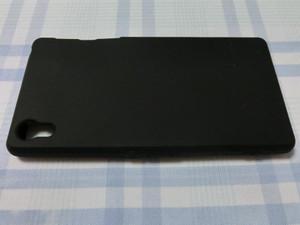 Cimg4160